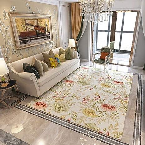 WERPWD Simple y Moderno hogar Estadounidense Pastoral ...