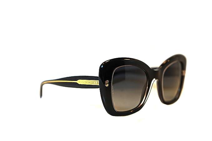 Dolce Gabbana 4205/2771t3 Bpsr25eq