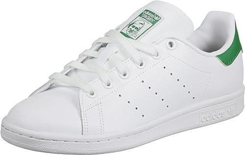 Adidas Originals Stan Smith Sneaker Uomo Scarpe da ginnastica Scarpa S80029
