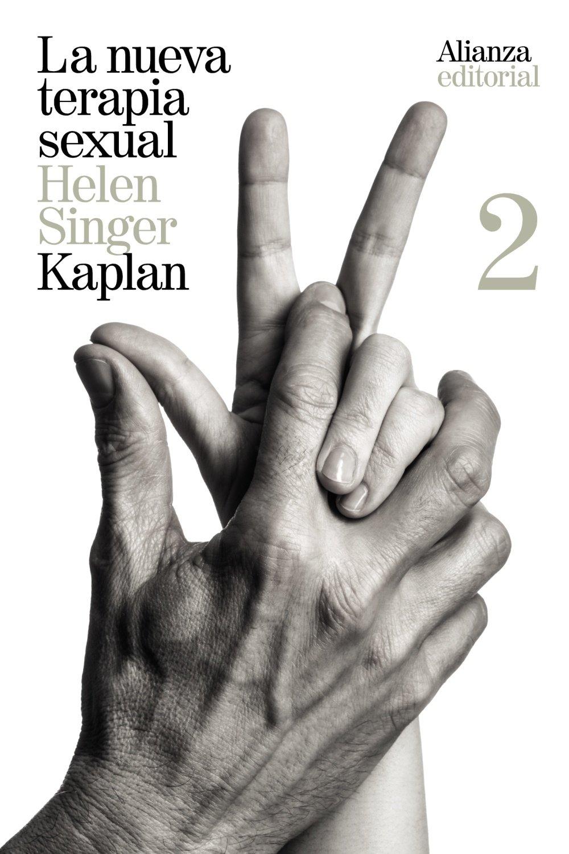 Terapia de disfunción sexual en el Reino Unido