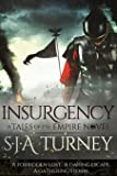 Insurgency: Volume 4 (Tales of the Empire)