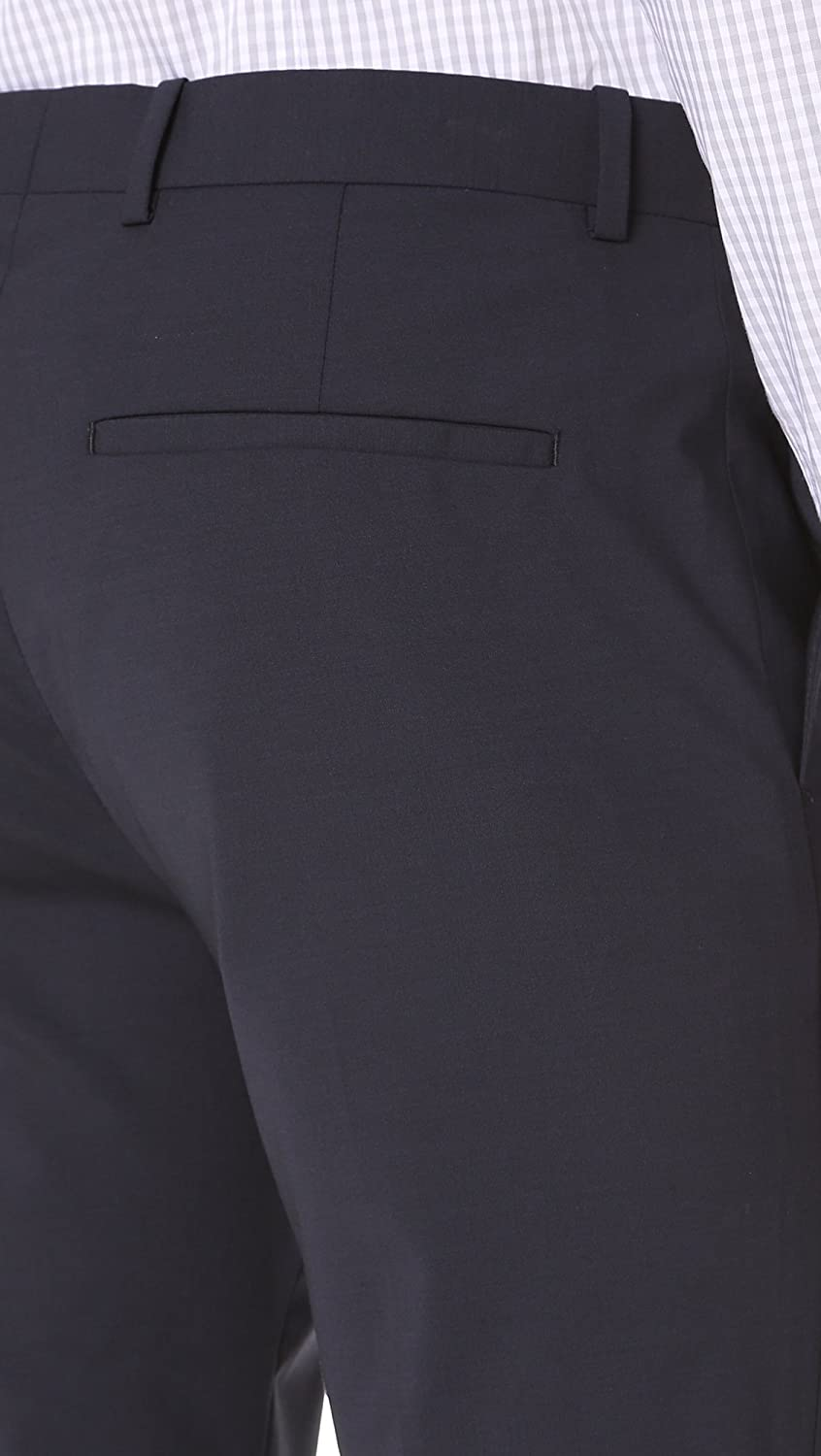 Theory Mens Jake W.New Tailor 2 Dress Pant