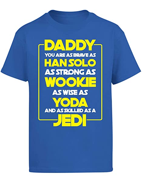 Daddy Jedi Father S Day Funny Vintage Trending Awesome Gift Shirts