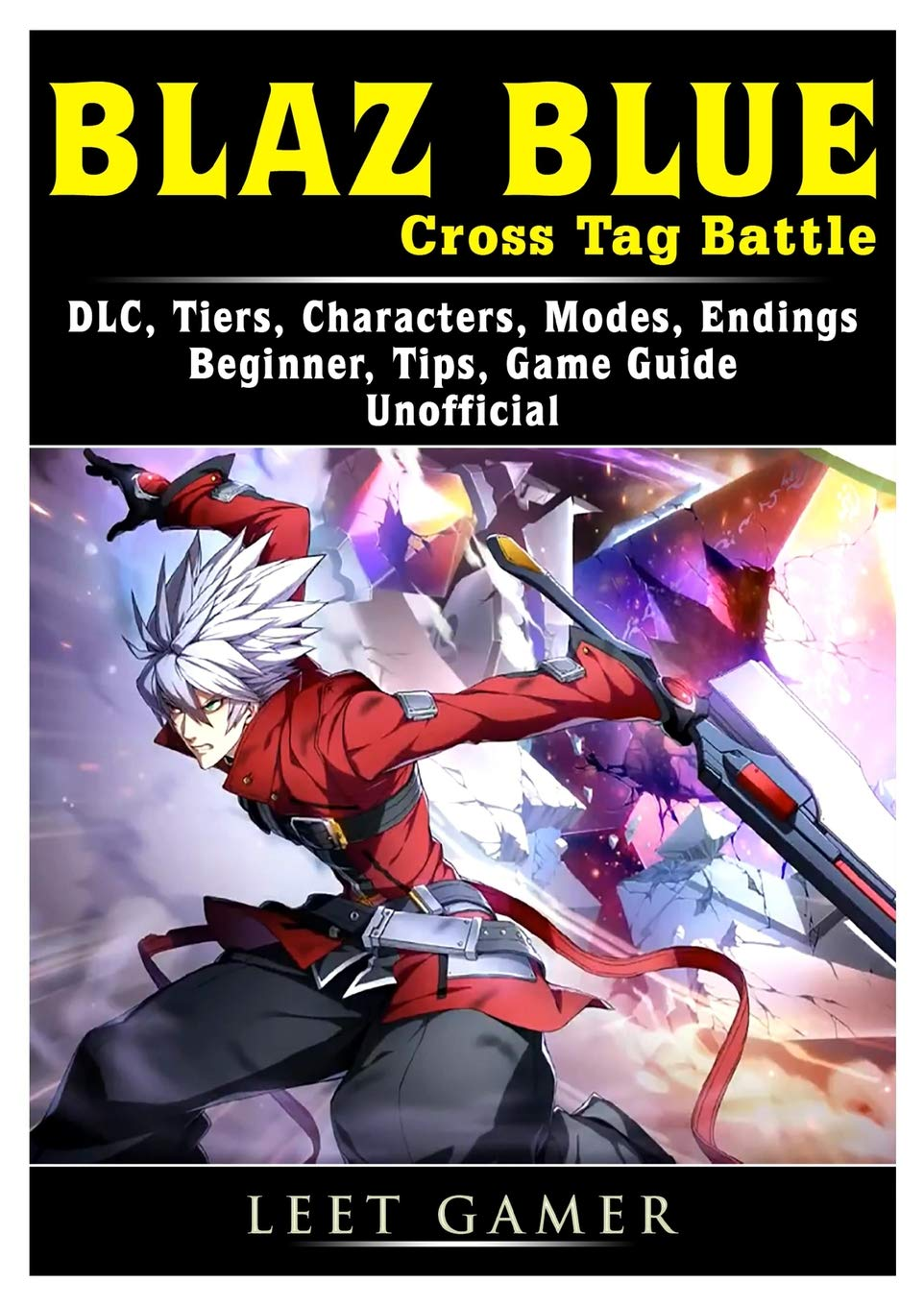 Blaz Blue Cross Tag Battle, DLC, Tiers, Characters, Modes