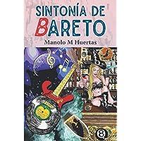 Sintonía de Bareto