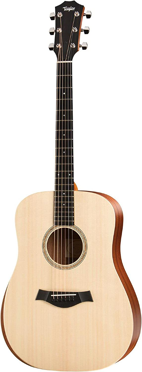 7 Best Acoustic Guitars with Low Action - A Musical Obsession - 71RhuJRjFJL. AC SL1500