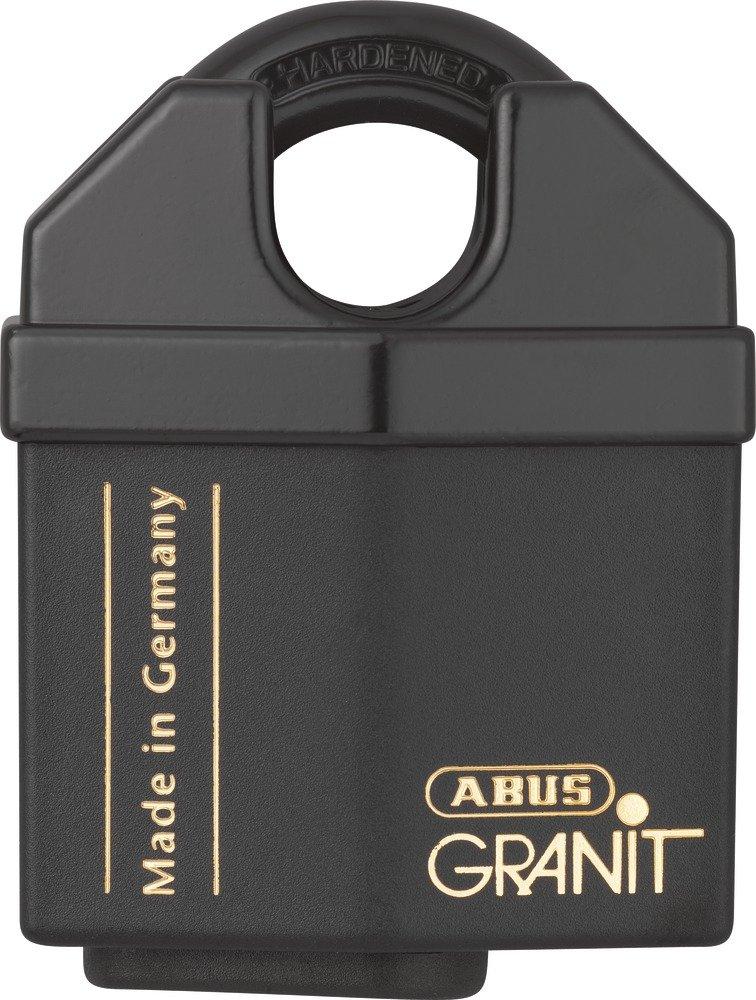 Abus 37/60mm Granit Plus Padlock CS