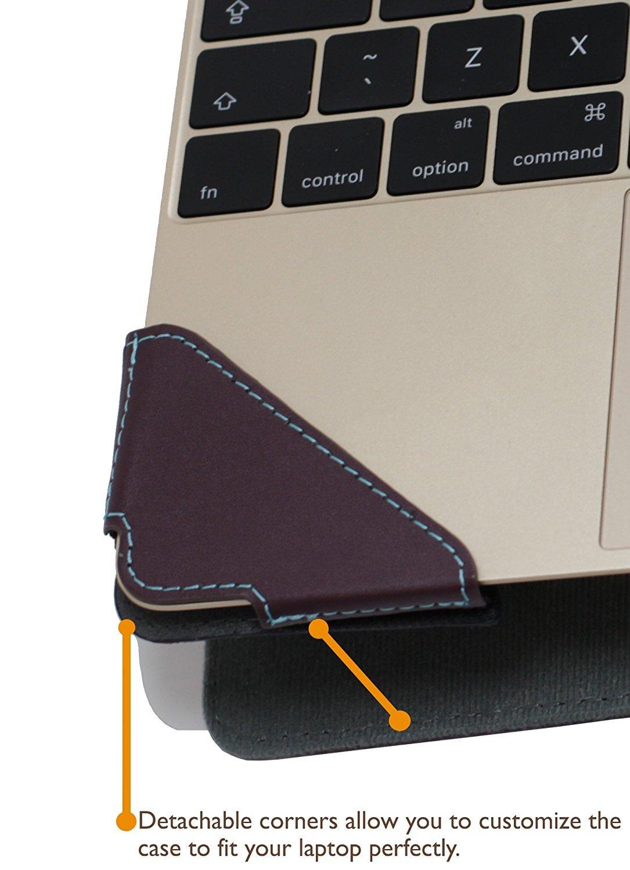 Awesome Laptop Bag Parent morado morado Porsche Design TX7 2-in-1 14: Amazon.es: Informática