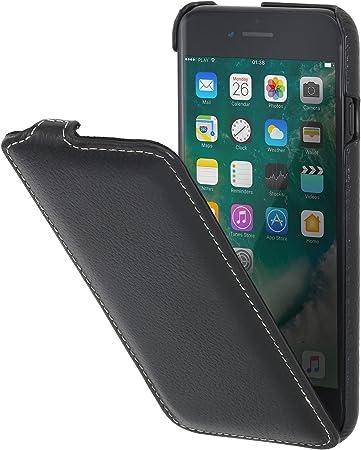 coque iphone 8 kurzgesagt