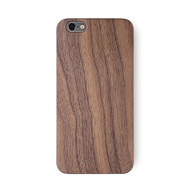 iphone 6 plus cover legno