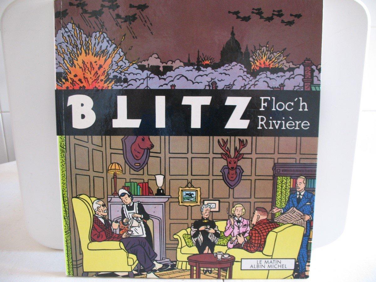 """Résultat de recherche d'images pour """"Floc'h Blitz image"""""""