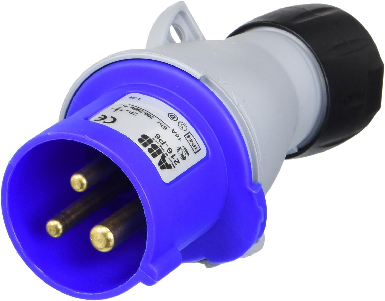 Texnite 571232-S21 250GB 3.5-inch 3G 7.2K Entry Non-Hot-Plug SATA Drive for Hp 571232-S21 NHP ETY