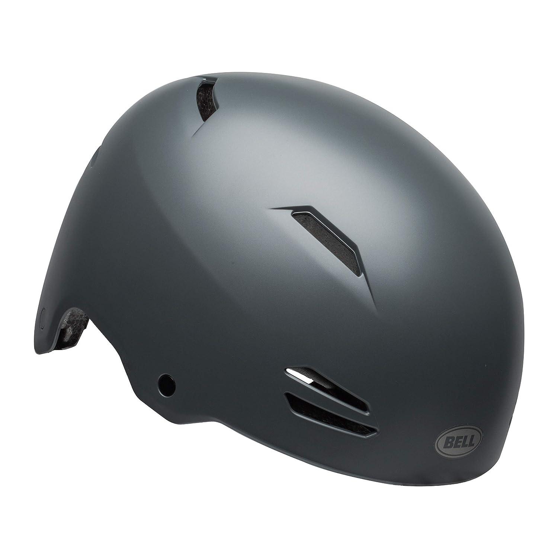 Bell Vert MIPS Bike and Skate Helmet