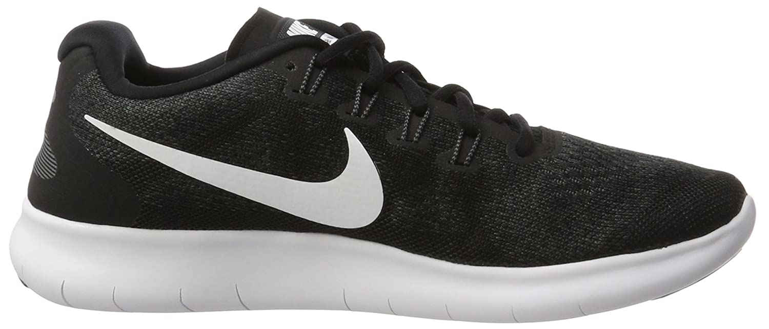 hot sale online 14160 ddc50 NIKE Men's Free RN Running Shoe