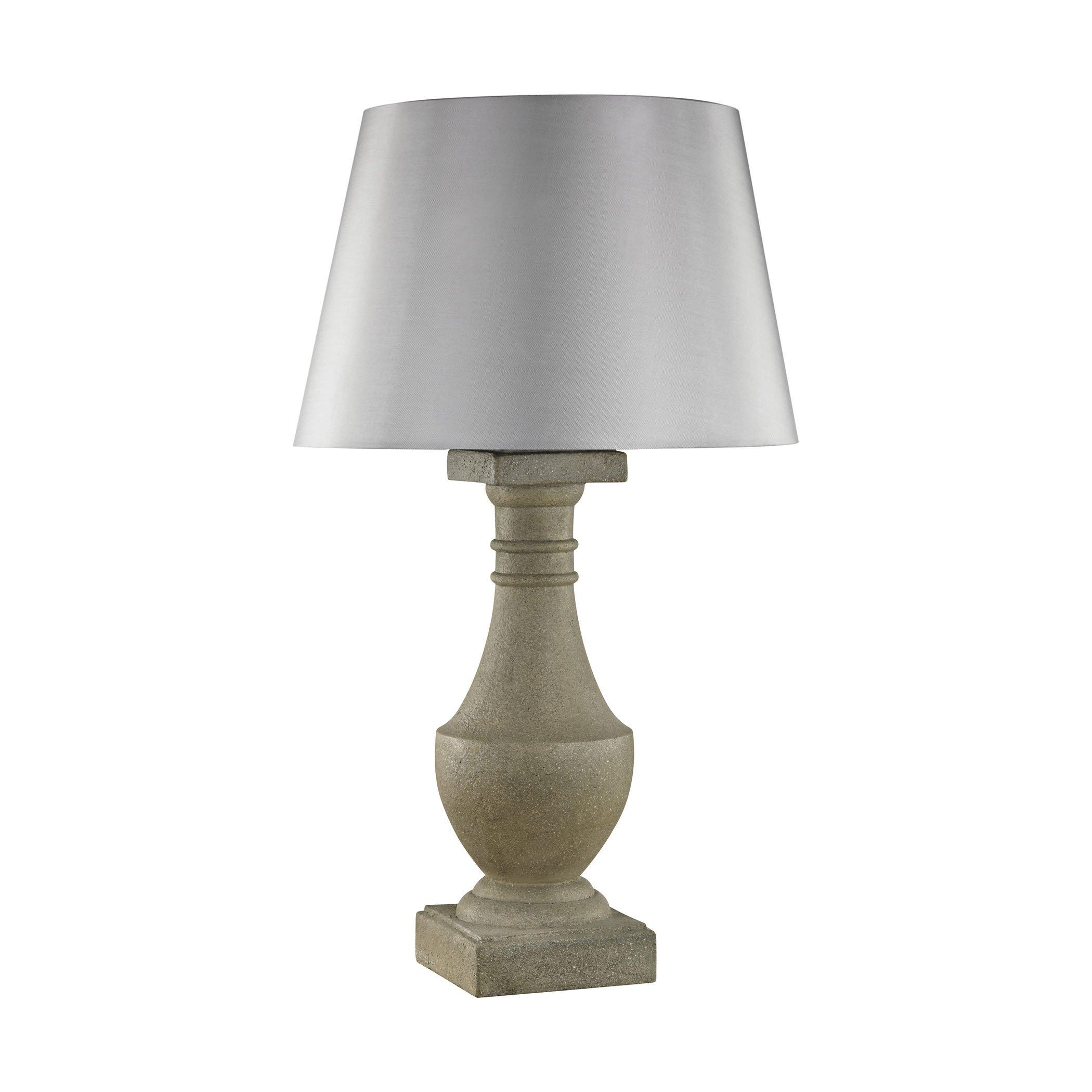 Saint Emilion Outdoor Table Lamp