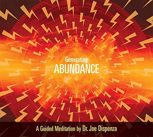 Generating Abundance