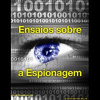 Ensaios sobre a Espionagem