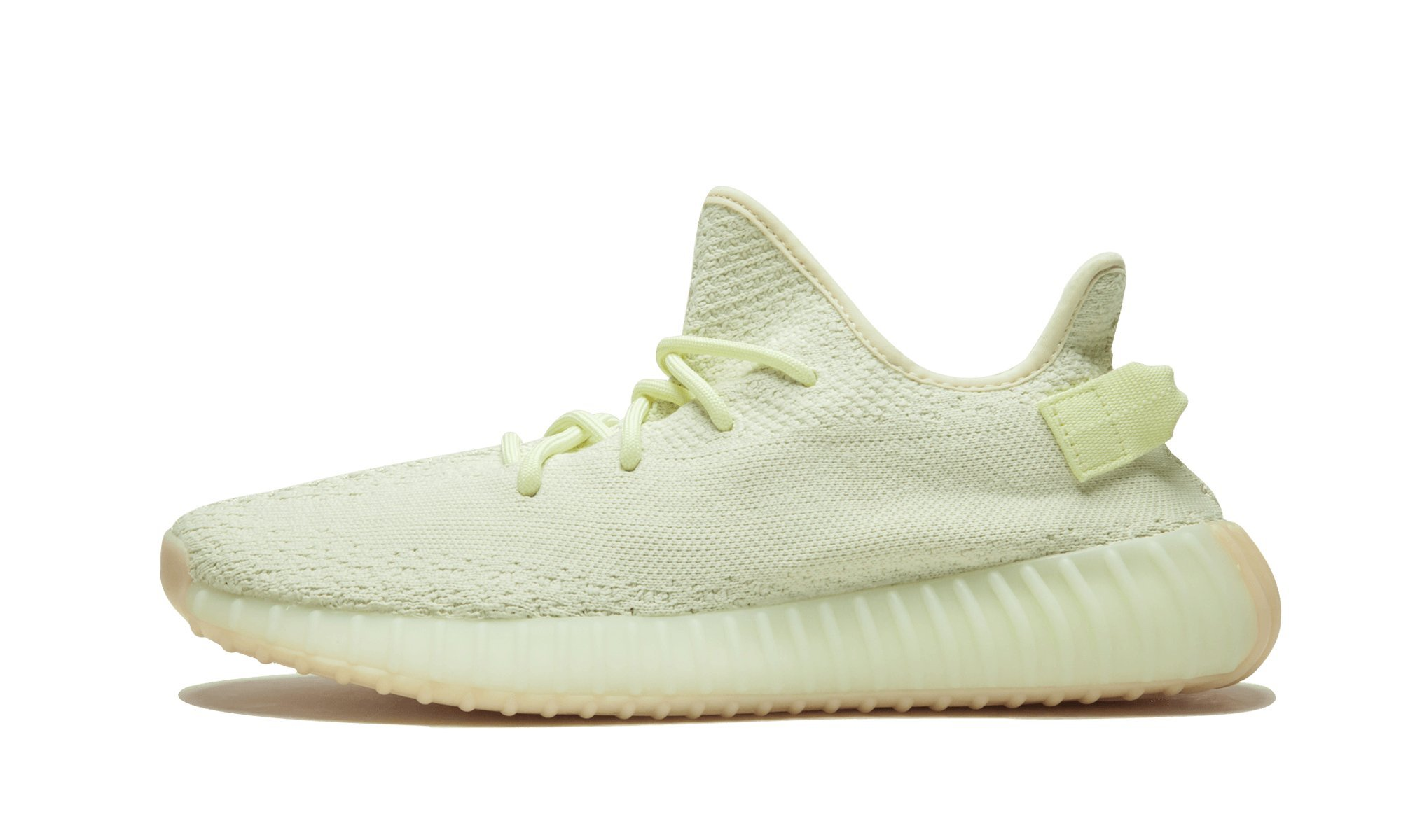 d93f1d8f85be6 Galleon - Adidas Yeezy Boost 350 V2 Butter F36980 Style  F36980-BUTTER  BUTTER Size  11.5
