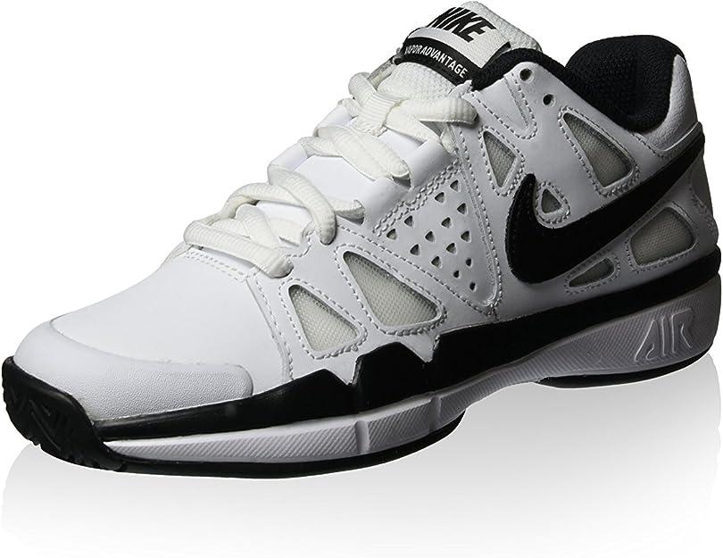 chaussures garçon 37 nike
