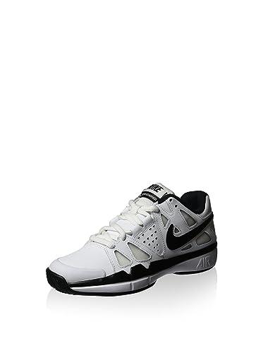 chaussure nike garcon 37