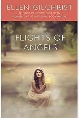 Flights of Angels Kindle Edition