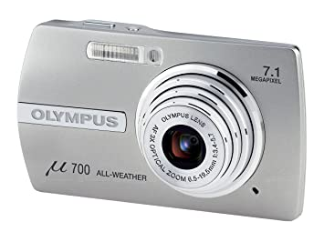 olympus u700 manual car owners manual u2022 rh karenhanover co
