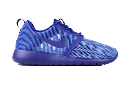 best loved cd347 dc09f Boys' Nike Roshe One Flight Weight (GS) Shoe