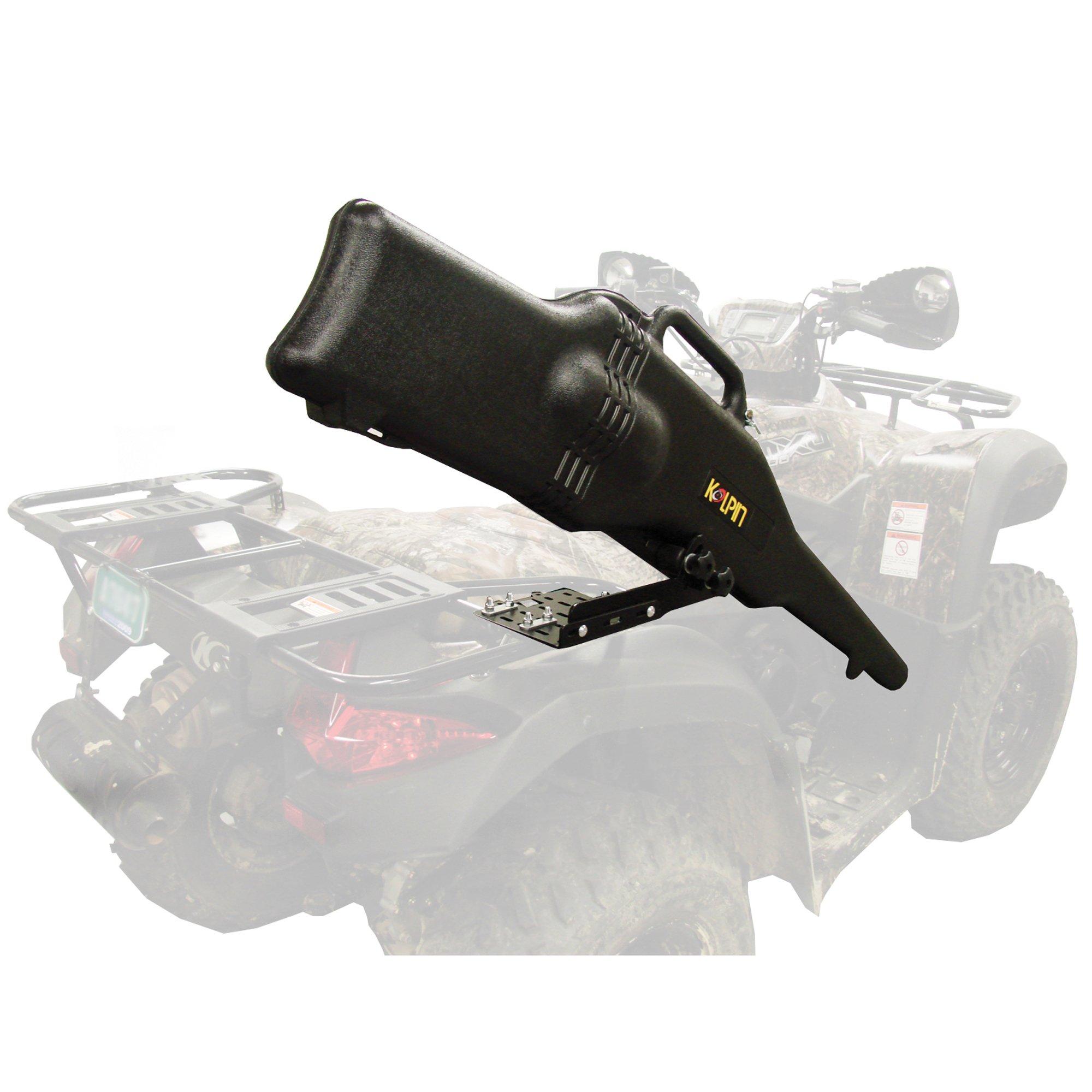 Kolpin Gun Boot 4.3 with Bracket - 20053 by Kolpin