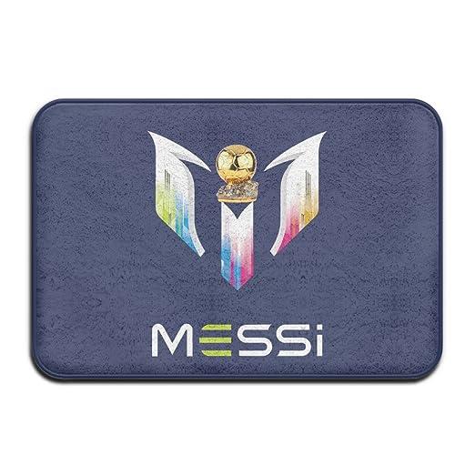 vdseht FIFA Ballon d Or - Balón de Oro premio Lionel Messi ...