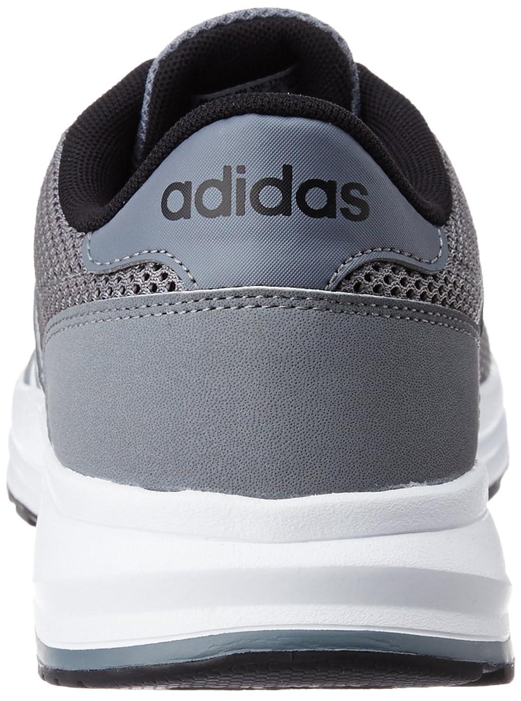 adidas Cloudfoam Saturn, Chaussures de Sport Homme, Orange: Amazon.fr:  Chaussures et Sacs