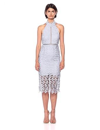 9c3e62b0 Bardot Women's Gemma Dress at Amazon Women's Clothing store: