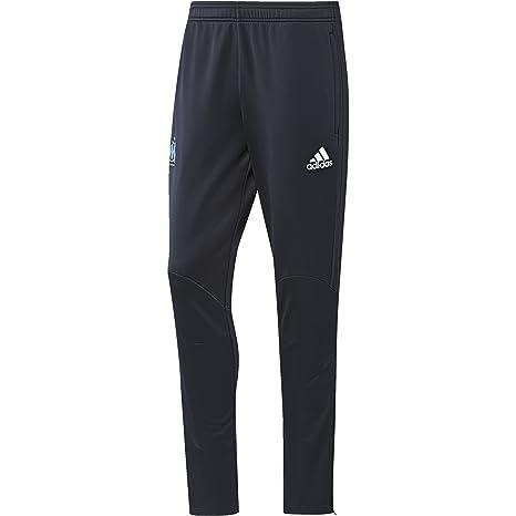Hose Sport Adidas Herren Pnt Pre Schwarz Lange Om 7qwgIRqS
