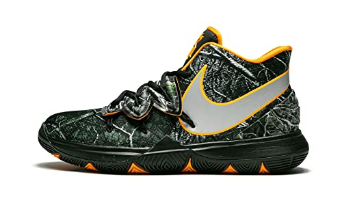 Rendimiento Confiable, On Line Kyrie 3 Hombress Zapatos