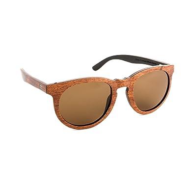 OZED - Gafas de sol - para hombre marrón Printemps/Été 2016 ...