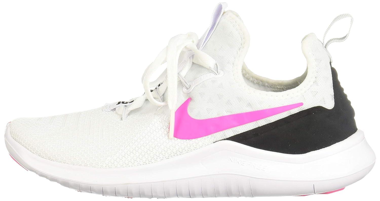 4f6a2538a8b3 Amazon.com  Nike Women s Free Tr 8 Training Shoe  Shoes