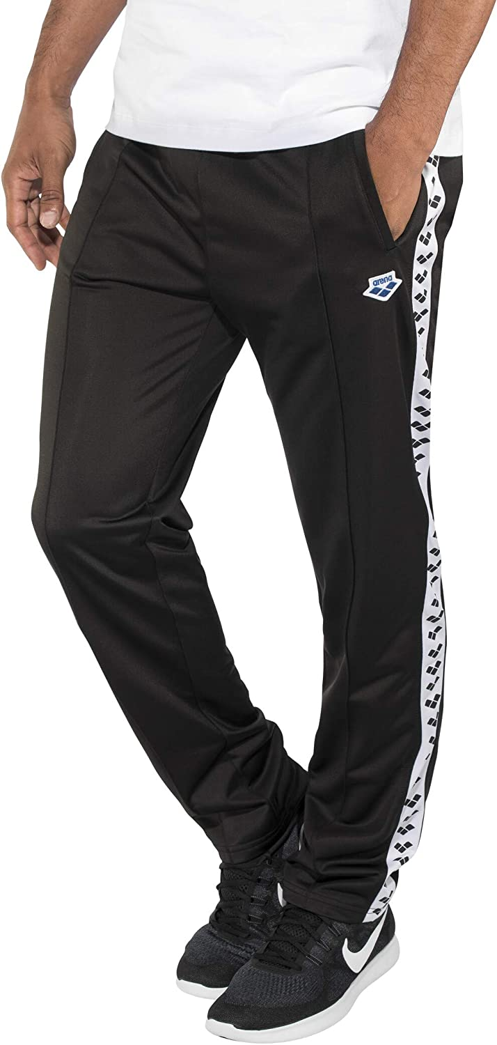 New Orleans Mall Arena Men's Relax Fresno Mall Iv Sweatpants Jogger Team Pant