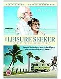 The Leisure Seeker [2018]