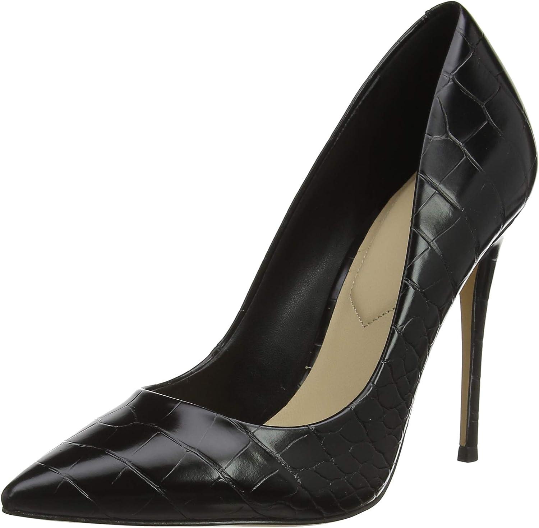 Aldo Stessy, Zapatos de Tacón para Mujer