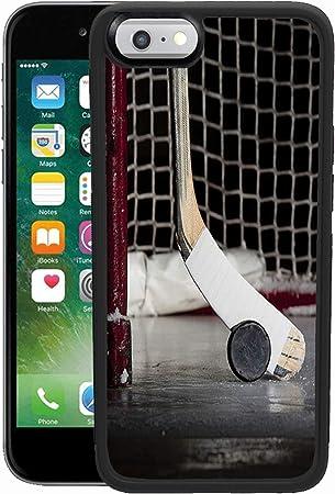 Coque iPhone 6s 6 Graffiti Elephant Personnalisé Silicone Mince Anti-rayures Noir Coque pour iPhone 6s 6, iPhone 6s Plus 6 Plus
