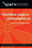 Tractatus Logico-philosophicus (SparkNotes Philosophy Guide)