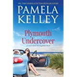 Plymouth Undercover (Court Street Investigations)
