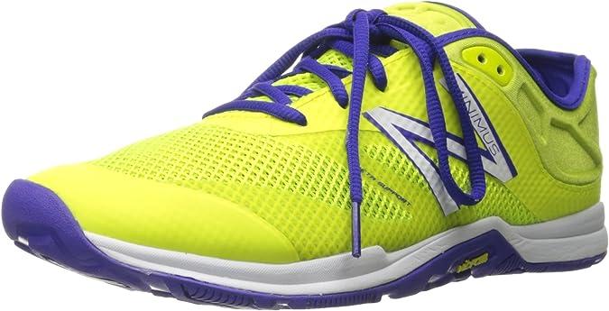 20v5 Minimus Training Shoe