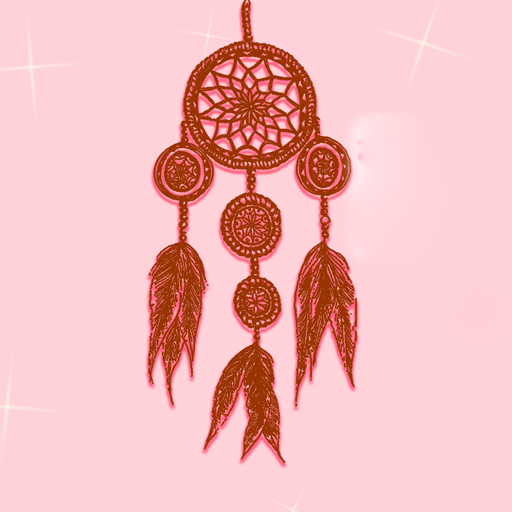Native American Wallpaper - Dreamcatcher Wallpapers