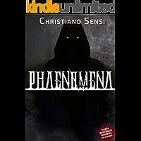 Phaenomena: Edição em Português