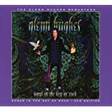 Songs in the Key of Rock (3cd Remastered Edition)