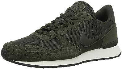 hot sale online 630d7 6d0df NIKE Berwuda Mid Running Mens Shoes Size 8