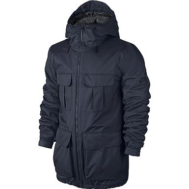 a5545c6039a6 ... NIKE SB Empire Mens Winter Jacket at Amazon Mens Clothing st ...