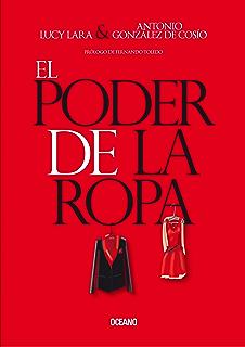 El poder de la ropa (Estilo) (Spanish Edition)