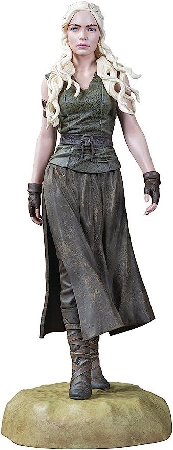 Dark Horse Deluxe Game of Thrones Spilla a forma di mano della regina