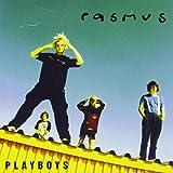Playboys